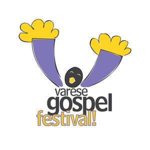 "Marchio ""Varese Gospel Festival"""