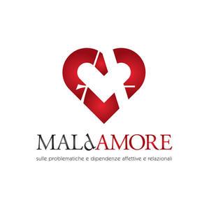 Logo Sito web Maldamore