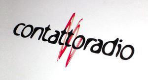 """Logo """"Contattoradio"""""""