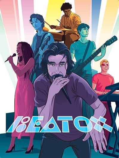 Beatox Experiment POSTER.jpg