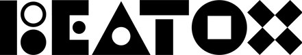 Beatox Logo Black.png