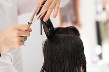 person-cutting-hair-3356170.jpg