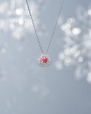 jewelry-600px.jpg