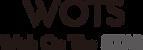 wots-logo.png