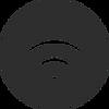 白抜きWi-Fiの無料アイコン.png