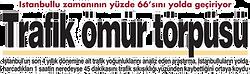 45dkistanbul5.png