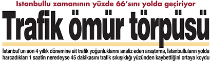 45dkistanbul5.png