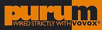 purum_logo_cmyk_600.jpg