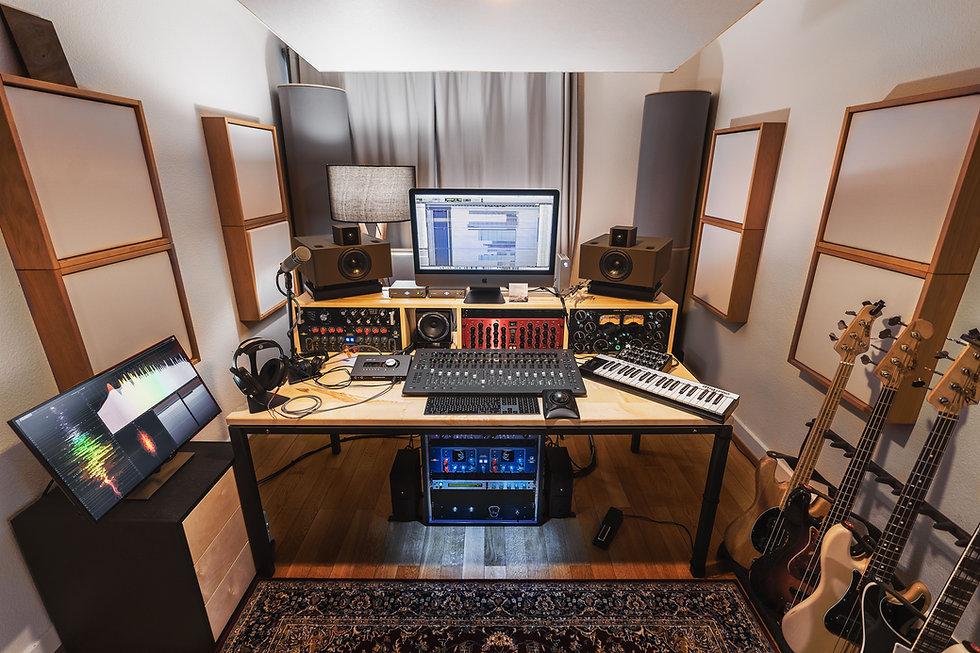 2020-RIO-BG_Studio-255-258(HDR) K1 E1 la