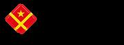 epcc logo 1 transp.png
