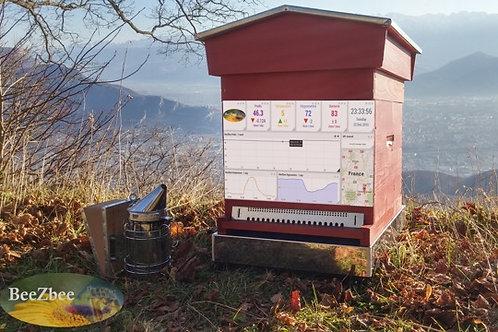 BeeZbee Classique