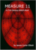 Measure 11 Book Cover.png