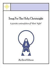 Song For The Holy Christnight.jpg