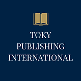 Toky Publishing Logo (1).png