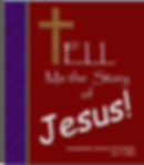 Tell Me The Story Of Jesus Cover.png