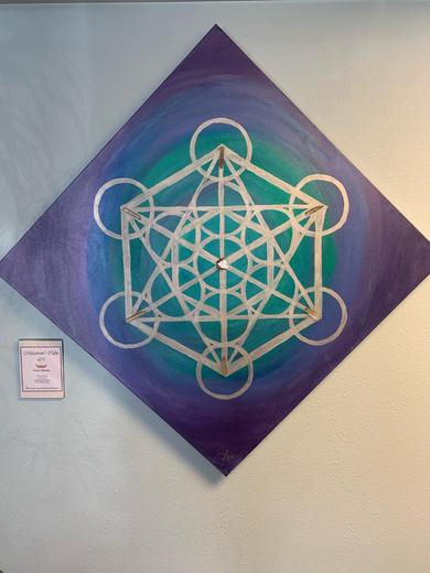 Metatron's Cube.jpeg