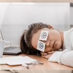 Por que as empresas devem se preocupar com o sono de seus colaboradores?
