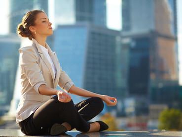Como o mindfulness pode contribuir para o sucesso das empresas?