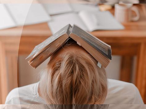 3 dicas para aumentar sua resiliência ao estresse