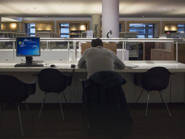 Vício em Trabalho: entenda por que isto não te levará ao sucesso