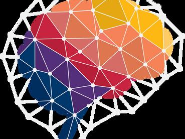A Neurociência como agente de transformação das empresas