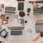 Tempo e produtividade: sua empresa está preparada para esta mudança de paradigma?