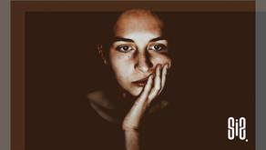 Pesquisa de monitoramento da saúde emocional dos colaboradores durante a pandemia do COVID-19