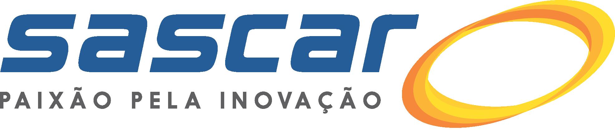 logo_sascar.png