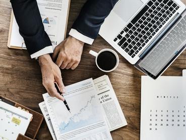 Produtividade, a Microsoft e a Relativização do Tempo