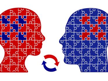 Por que a Empatia ganhou espaço no mundo dos negócios?