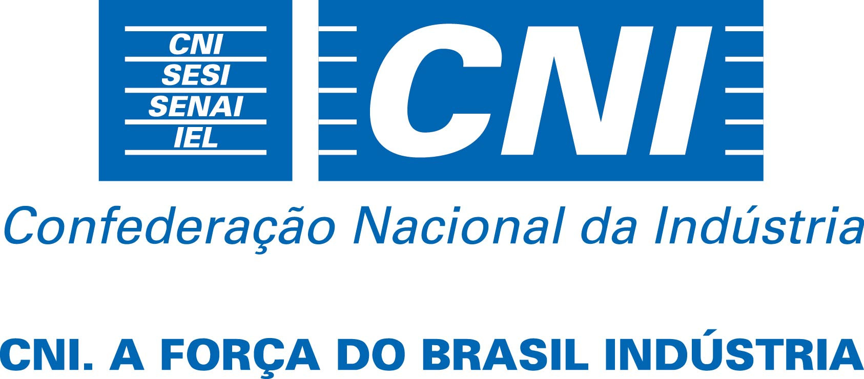 Logo-CNI.jpg