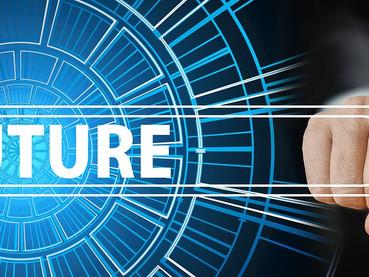 A transformação digital e a neurociência: Novos horizontes para gestão de mudança