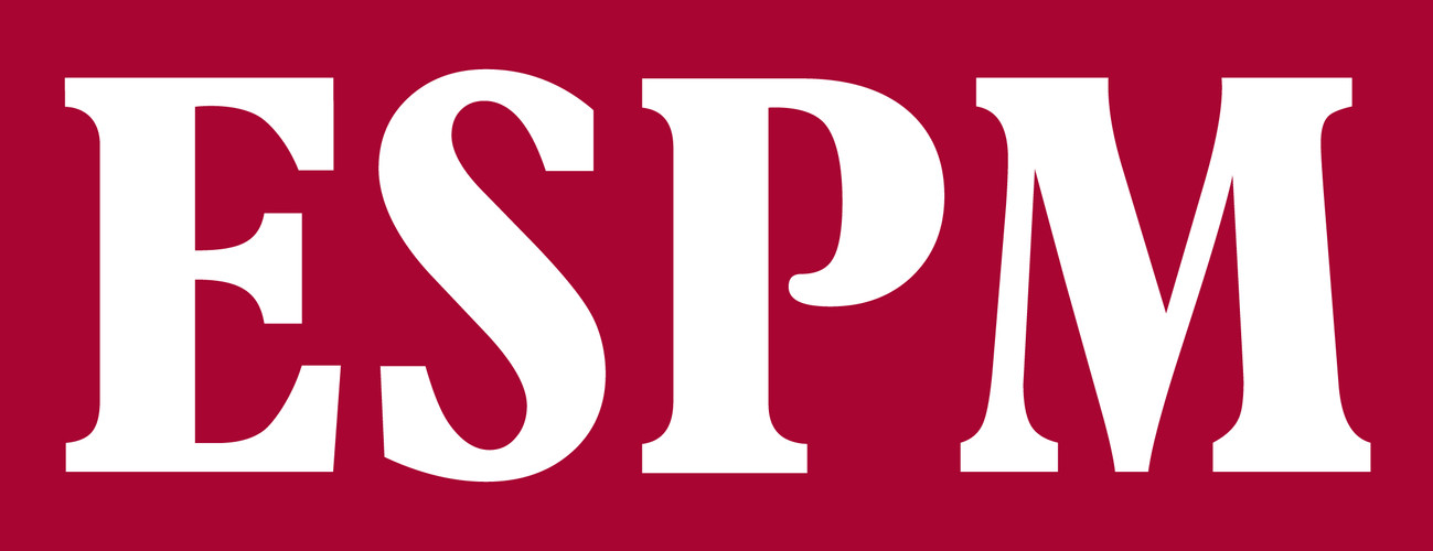 logo-espm.jpg