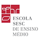 EscolaSesc_logo.png