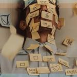 Pesquisa para diagnóstico de estresse na organização