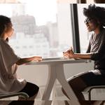 5 razões para você aplicar a Neurociência na gestão de pessoas da sua empresa