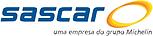 Sascar_logotipo.png