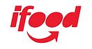 Ifood_logotipo.png