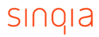 Sinqia_logo.png