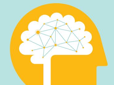 Conhecendo a Neurociência Organizacional