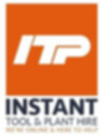 Instantt Tool and Plant Hire.jpg