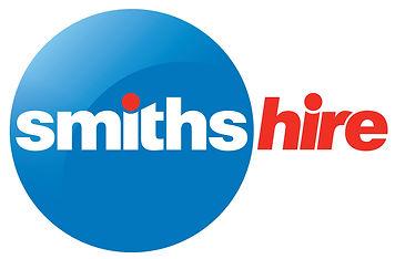smiths_hire_logo_CMYK.JPG