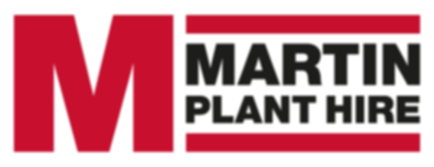 Martin Plant logo lscape RGB.png