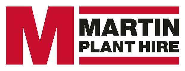 Martin Plant logo lscape RGB.png