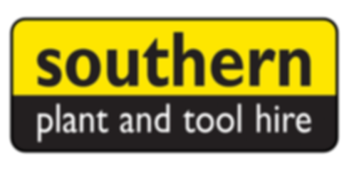 New_Southern_Logo.png