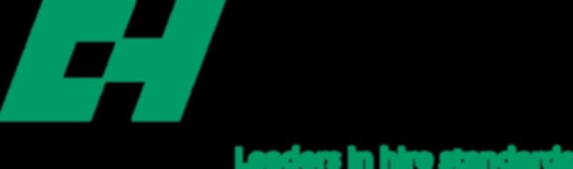 City Hire logo.png