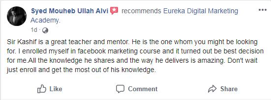 Syed Mouheb Ullah Alvi