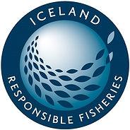 icelandresponsablefisheries.jpg