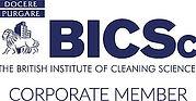 BICS-member.jpg