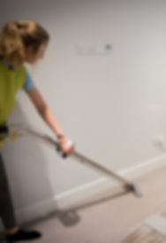 Domestic Chores, Cleaning, Clean Home, Cleaners, Buckinghamshire, Kent, Berkshire, Location